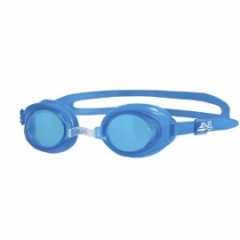 Lunettes Zoggs Little Ripper Blue