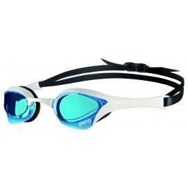 Lunettes ARENA Cobra Ultra Blue White Black