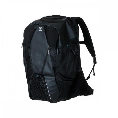 Sac à Dos ZEROD Transition Bag