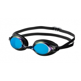 Lunettes natation Swans SR2M Smoke Blue