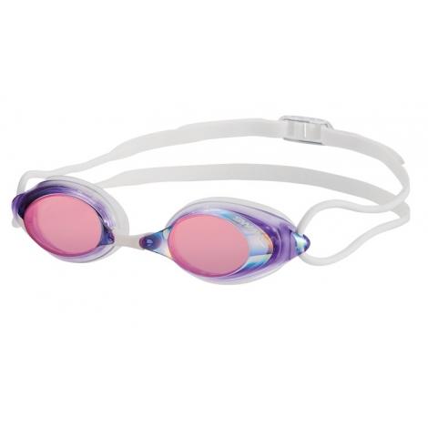 Lunettes Swans SRX-M Mirror -Purple Shadow