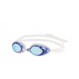 Swans SR2M Blue Emerald