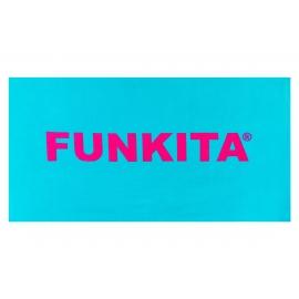 Serviette Funkita Still Lagoon