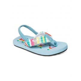 Tongs ROXY Filles TW Tallia - Sky