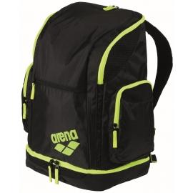 Sac à Dos ARENA Spiky 2 Large Backpack
