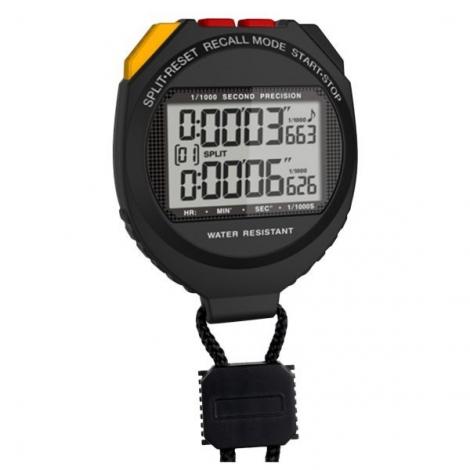 Chronometre IHM 30 memoires au 1/1000 - 510CE