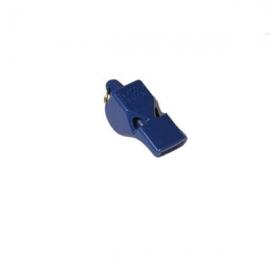 Sifflet FOX 40 Classic - Bleu