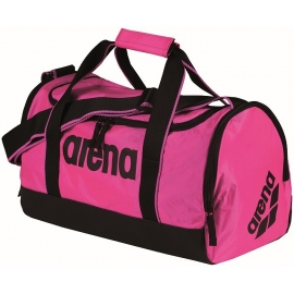 Sac ARENA Spiky 2 Medium - Fuchsia