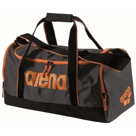 Sac ARENA Spiky 2 Medium - Fluo Orange