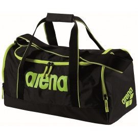 Sac ARENA Spiky 2 Medium - Fluo Yellow