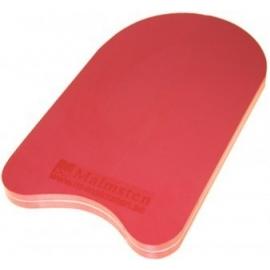 Kickboard Malmsten unbreakable 50x27x3.2cm