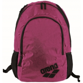Sac a dos ARENA Spiky 2 Backpack - Fuchsia