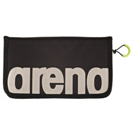 ARENA Fast Organiser