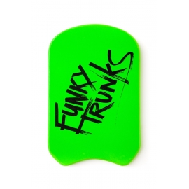 Kickboard FUNKY TRUNKS Still Brasil
