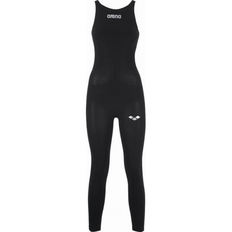ARENA Powerskin Femme Open Water R-Evo Full Body - Open