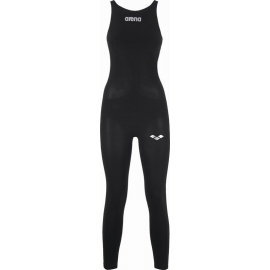ARENA Powerskin Femme Open Water R-Evo Full Body - Closed