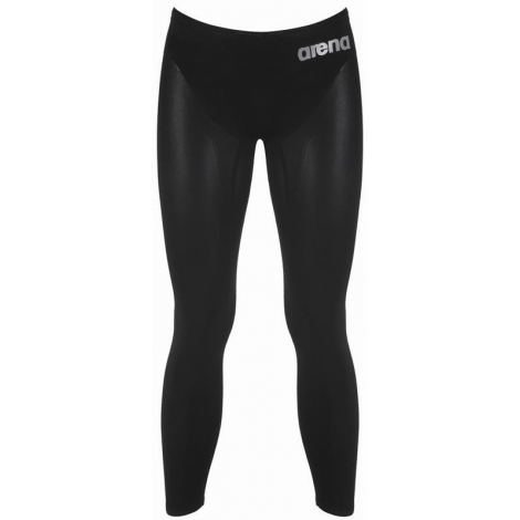ARENA Powerskin Homme Open Water R-Evo Pant