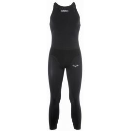ARENA Powerskin Homme Open Water R-Evo Full Body - Closed