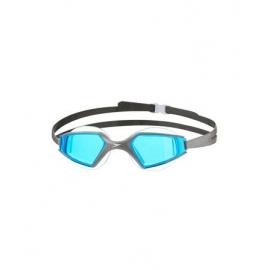 Lunettes SPEEDO Aquapulse Max - Chrome Blue