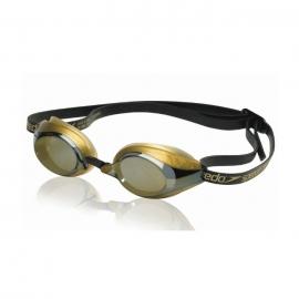 Lunettes SPEEDO Speedsocket Polarised - Black Gold
