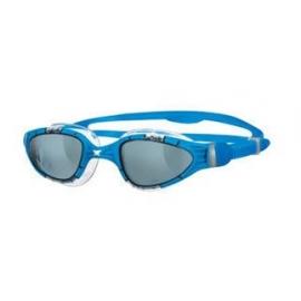 Lunettes Zoggs Aqua Flex - Smoke Blue