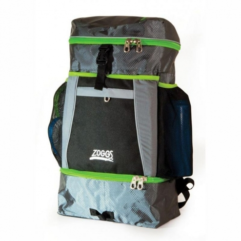 Sac a dos ZOGGS Triathlon Backpack