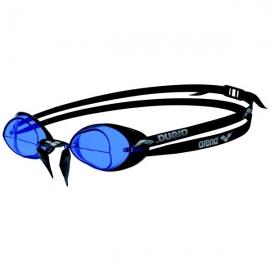 Lunettes ARENA Swedix Blue / Black