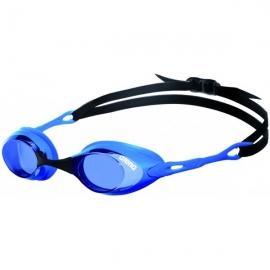Lunette Arena Cobra Blue / Blue