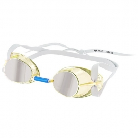 Lunettes MALMSTEN Swedish Jewel Citrine
