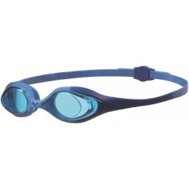Lunettes ARENA Spider Junior Blue / Blue / Blue