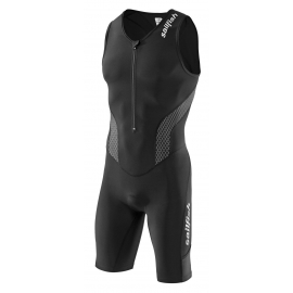 Trifonction Triathlon Homme SAILFISH Trisuit Comp