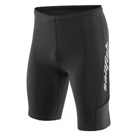 Shorty Triathlon Homme SAILFISH Trishort Comp