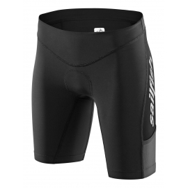 Shorty Triathlon Femme SAILFISH Trishort Comp