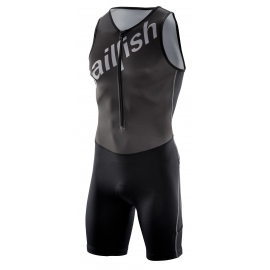Trifonction Triathlon Homme SAILFISH Trisuit Team