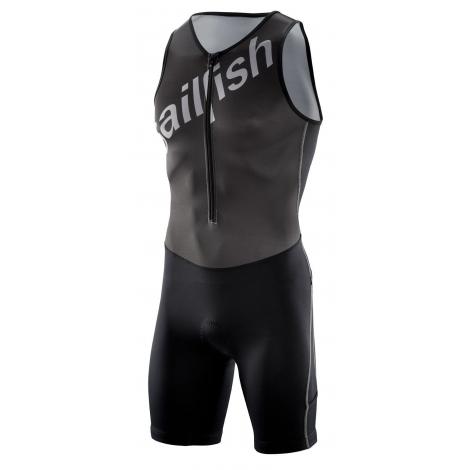 Trifonction Triathlon Homme SAILFISH Trisuit Team