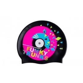 Bonnet Funkita Disco Stu
