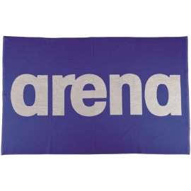 Serviette ARENA Handy - Royal White