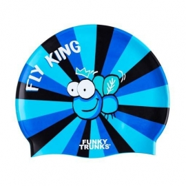 Bonnet Funky Trunks Fly King