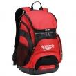 Sac a dos SPEEDO Teamst Backpack 35L Rouge