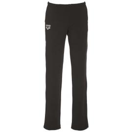 Pantalon Femme ARENA Team Line Pant - Black