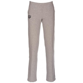 Pantalon Femme ARENA Team Line Pant - Medium Grey