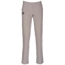 Pantalon Femme ARENA Team Line Pant - Medium Grey