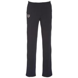 Pantalon Femme ARENA Team Line Pant - Navy