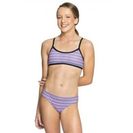 AMANZI Giza - Maillot Bikini Fille