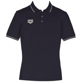 Polo ARENA Team Line - Navy