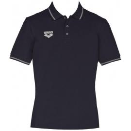 Polo ARENA Team Line - Navy