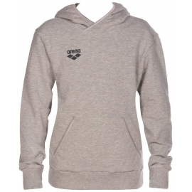 Hoodie Arena Junior Team Line - Medium Grey