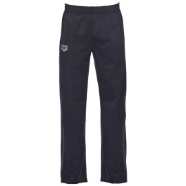 ARENA Knitted Poly Pant Team Line - Navy