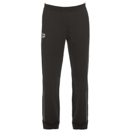 Pantalon ARENA Team Line Pant - Black