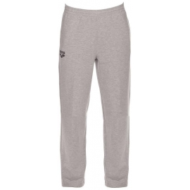 Pantalon ARENA Team Line Pant - Medium grey